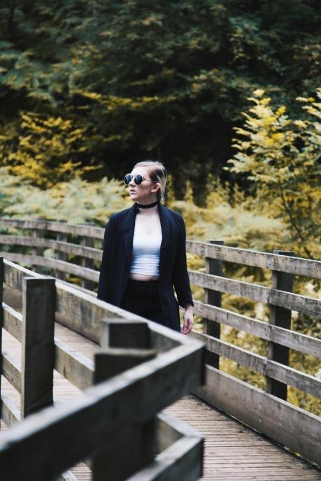The North - Skinny Sam's Photography