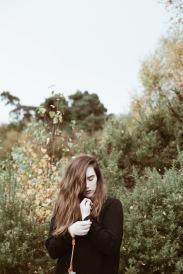 Skinny Sam's Photography