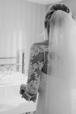 Wedding Photography - Contact for more details